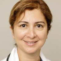 Fathollahi Roya, MD's avatar