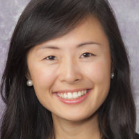 Amy Lu, MD's avatar