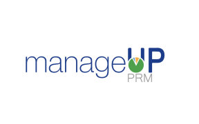 ManageUP PRM,Inc