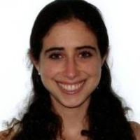 Lisa Rotenstein, MD MBA's avatar