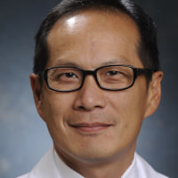 Henry Wang, MD, MS's avatar