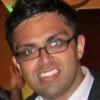 Ali Khan, MD, MPP's avatar
