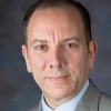 Marc Michalsky, MD, FACS, FAAP's avatar