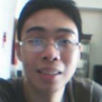 Kevin Lo's avatar
