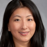 Hui Xue, MD's avatar
