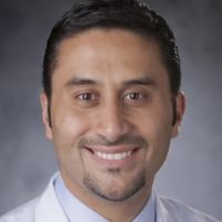 Talal Dahhan, MD, MSEd.'s avatar
