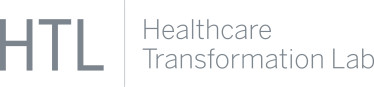 HTL Healthcare Transformation Lab