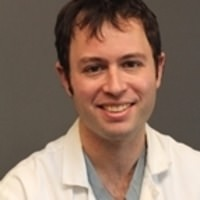 Mark Neuman, MD's avatar