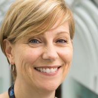 Jane Batt, MD, PhD, FRCPC's avatar
