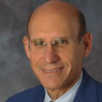 Richard Schwartzstein, MD's avatar