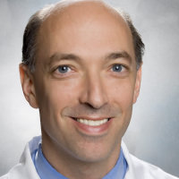 Daniel Solomon, MD's avatar
