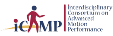 Interdisciplinary Consortium on Advanced Motion Performance (iCAMP)