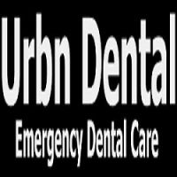 Emergency Dentist Houston's avatar