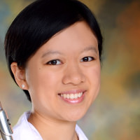Claire Lee, MD's avatar