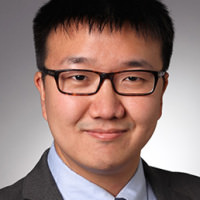 James T. Lee, MD's avatar