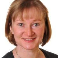 Loree Kalliainen, MD, MA's avatar