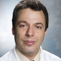 Alexander Turchin, MD's avatar