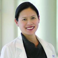 Delphine Lee, MD, PHD's avatar