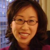 Sandy Liu, MD's avatar