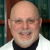 Steve Woodle, MD, FACS's avatar