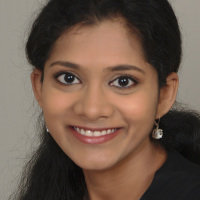 Ramyashree Tummala, MD's avatar