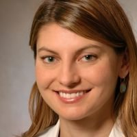 Amber Pincavage, MD's avatar