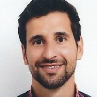 Pedro Rodrigues, MD's avatar