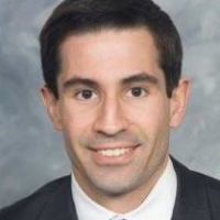 Gregory Lines, MD's avatar