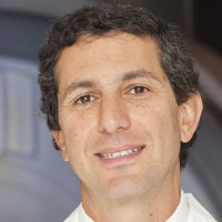 Jeff Elias, MD's avatar