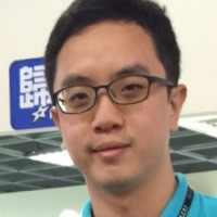 Meng chien Lee, MD's avatar