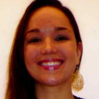 Natalie Wallace, MD, MPH's avatar