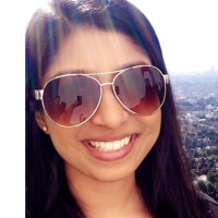 Payal  Daya's avatar