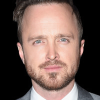 Aaron Paul, MD's avatar