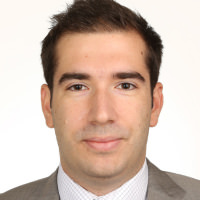 Ioannis Dimopoulos's avatar