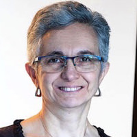 Rosa Corcoy, MD PhD's avatar