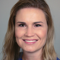 Hope Fuller, MD's avatar