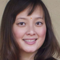 Jia Luo, MD's avatar