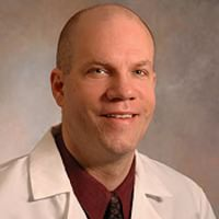 Gregory Ruhnke, MD's avatar