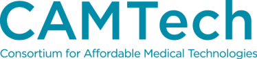 Consortium for Affordable Medical Technology (CAMTech)/ Clinical Educator at MGH