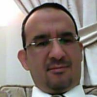 Mohamed Ayad's avatar