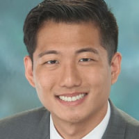 Peter Yang, MD's avatar