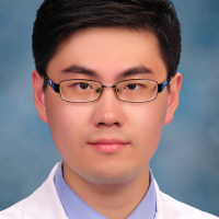 Liang Chen, MD, MPH's avatar