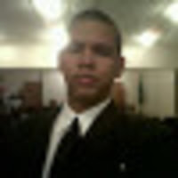Fausto Rodriguez, Dr.'s avatar