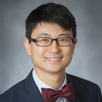 John Hu, MD, PhD's avatar