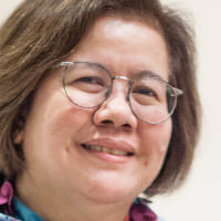 Charlotte Chiong, MD's avatar