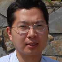 Fung Yeung's avatar
