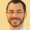 Michael McCurdy, MD's avatar