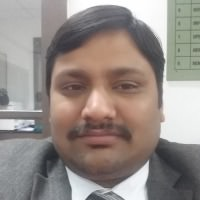 Amit Mohan, MDS's avatar
