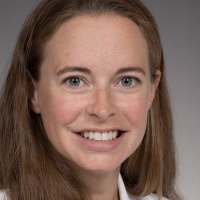 Lisa Vande Vusse, MD, MSc's avatar