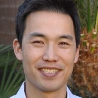 Robert Yeh, MD, MSc's avatar